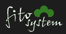 Fito System Kft. - Extenzív zöldtetőépítés